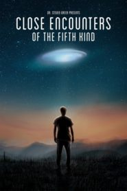 Close Encounters of the Fifth Kind 2020 Stream Film Deutsch