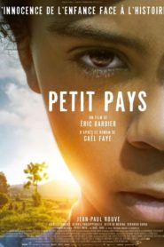 Petit Pays 2020 Stream Film Deutsch