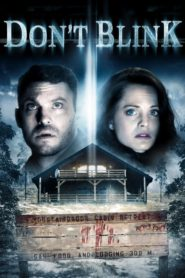 Don't Blink 2014 Stream Film Deutsch