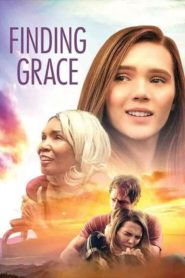 Finding Grace 2020 Stream Film Deutsch