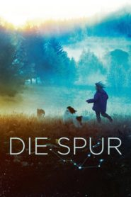Die Spur 2017 Stream Film Deutsch