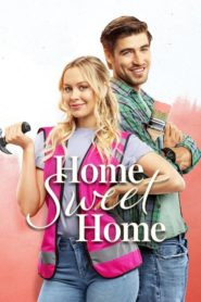 Home Sweet Home 2020 Stream Film Deutsch