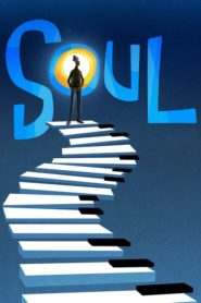 Soul 2020 Stream Film Deutsch