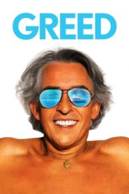 Greed 2020 Stream Film Deutsch