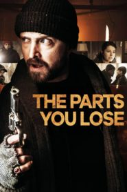 The Parts You Lose 2019 Stream Film Deutsch