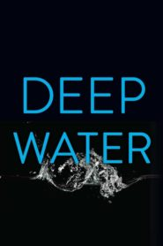 Deep Water 2020 Stream Film Deutsch