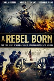 A Rebel Born 2020 Stream Film Deutsch