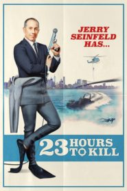 Jerry Seinfeld: 23 Hours To Kill 2020 Stream Film Deutsch