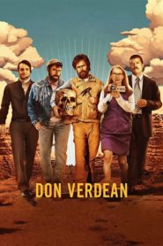 Don Verdean 2015 Stream Film Deutsch