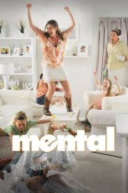 Mental 2012 Stream Film Deutsch