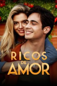 Ricos de Amor 2020 Stream Film Deutsch