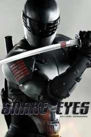Snake Eyes: G.I. Joe Origins 2020 Stream Film Deutsch