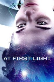 At First Light 2018 Stream Film Deutsch