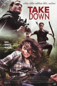 Take Down – Die Todesinsel 2016 Stream Film Deutsch