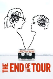 The End of the Tour 2015 Stream Film Deutsch