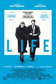 Life 2015 Stream Film Deutsch