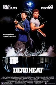 Dead Heat 1988 Stream Film Deutsch