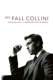 Der Fall Collini 2019 Stream Film Deutsch
