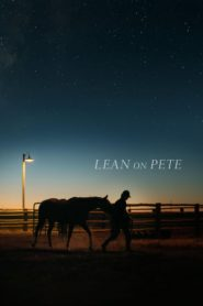 Lean on Pete 2018 Stream Film Deutsch