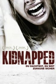 Kidnapped 2010 Stream Film Deutsch