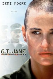 Die Akte Jane 1997 Stream Film Deutsch
