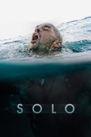 Solo 2018 Stream Film Deutsch