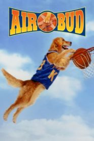 Air Bud – Champion auf vier Pfoten 1997 Stream Film Deutsch