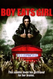 Boy Eats Girl 2005 Stream Film Deutsch