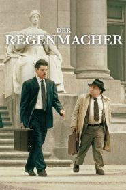 Der Regenmacher 1997 Stream Film Deutsch
