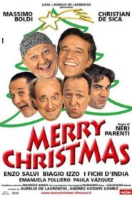Merry Christmas 2001 Stream Film Deutsch