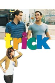 Trick 1999 Stream Film Deutsch