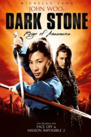 Dark Stone – Reign of Assassins 2010 Stream Film Deutsch
