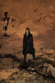 The Assassin 2015 Stream Film Deutsch