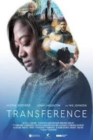 Transference: A Bipolar Love Story 2020 Stream Film Deutsch