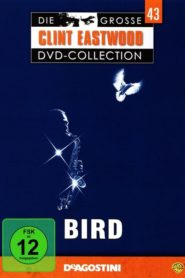 Bird 1988 Stream Film Deutsch