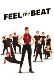 Feel the Beat 2020 Stream Film Deutsch