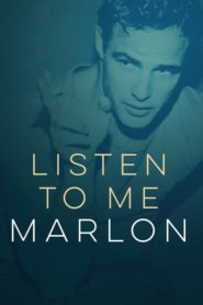 Listen to Me Marlon 2015 Stream Film Deutsch