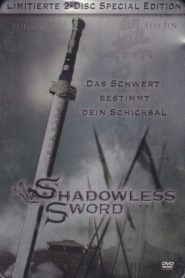 Shadowless Sword 2005 Stream Film Deutsch