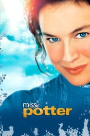 Miss Potter 2006 Stream Film Deutsch