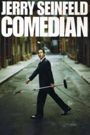 Comedian 2002 Stream Film Deutsch
