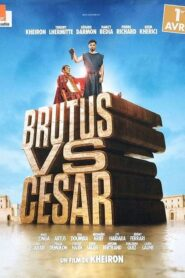 Brutus Vs César 2020 Stream Film Deutsch