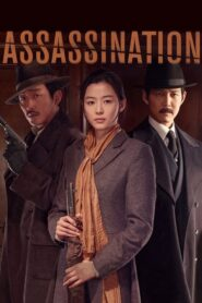 Assassination 2015 Stream Film Deutsch