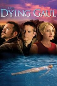 The Dying Gaul 2005 Stream Film Deutsch