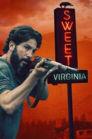 Sweet Virginia 2017 Stream Film Deutsch