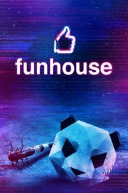 Funhouse 2020 Stream Film Deutsch