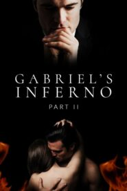 Gabriel's Inferno Part II 2020 Stream Film Deutsch