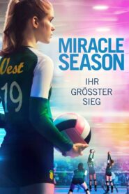 Miracle Season 2018 Stream Film Deutsch