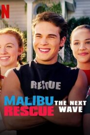 Malibu Rescue: The Next Wave 2020 Stream Film Deutsch