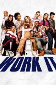 Work It 2020 Stream Film Deutsch