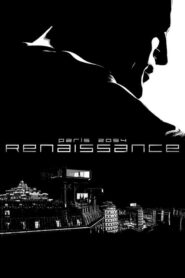 Renaissance 2006 Stream Film Deutsch